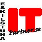 Din Lokala IT Partner